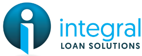 Integral Loan Solutions
